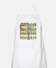 'Sanilac' Disc Golf Apron