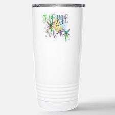 Faerie Magic Travel Mug