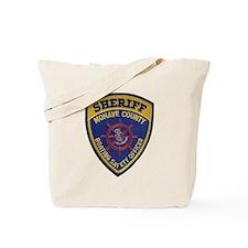 Arizona boating safety Tote Bag
