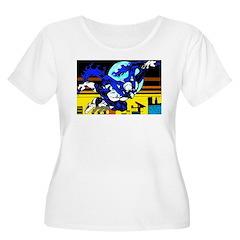 MoonShadow - T-Shirt