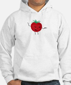 Tomate Solo Hoodie