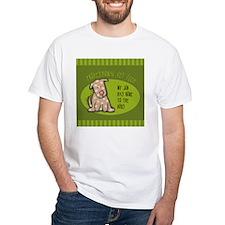Funny Vet Tech Shirt