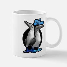 Nice Boobies Mug