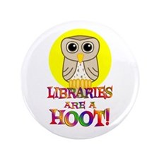 "Libraries 3.5"" Button"