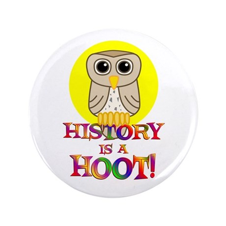 "History 3.5"" Button"