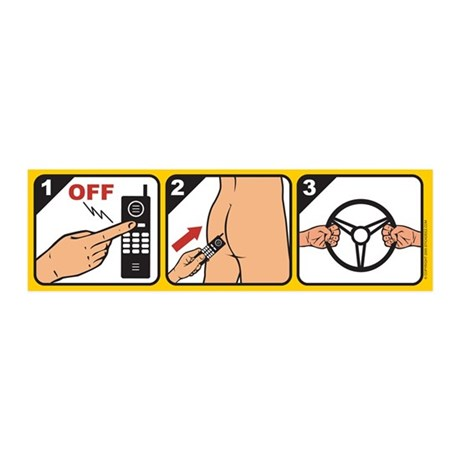 Cell Phone Instructions