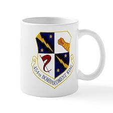 454th Bomb Wing Mug