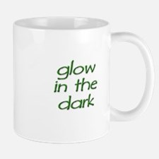 Chemo - Glow in the Dark Mug