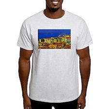 Unique Lisbon T-Shirt