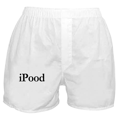 All Designs on All Products Boxer Shorts