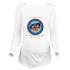 Pedersen Organic Cotton Dark Men's T-Shirt
