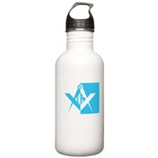 Masons Water Bottle
