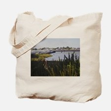 Alameda Two Tote Bag