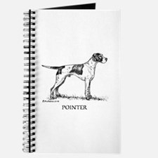Pointer Journal