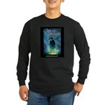 Alex Van Helsing Long Sleeve Dark T-Shirt