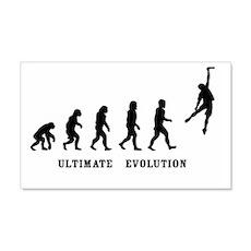 Ultimate Evolution 20x12 Wall Peel
