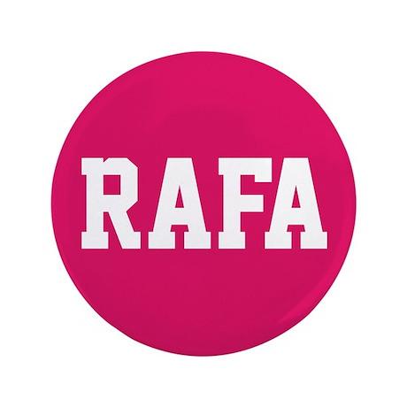 """Rafa 3.5"""" Button"""