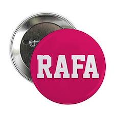 """Rafa 2.25"""" Button"""