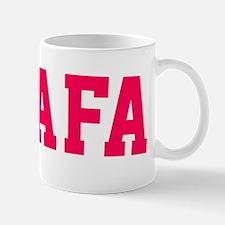 Rafa Mug