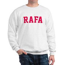 Rafa Jumper