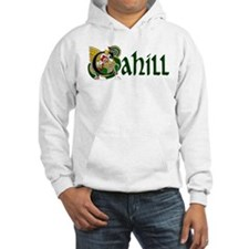 Cahill Celtic Dragon Hoodie