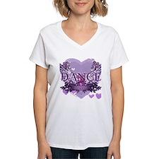 Dance Forever by DanceShirts.com Shirt