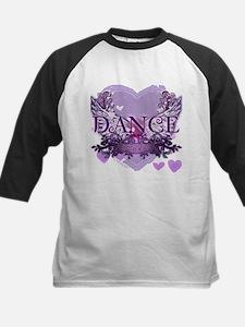 Dance Forever by DanceShirts.com Tee