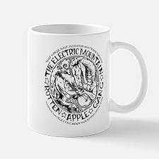 Cute Fanciful Mug