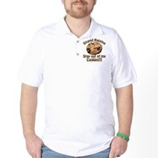 Stupid Raisins T-Shirt