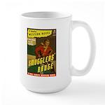 The GUNSLINGER Large Mug