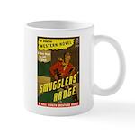 The GUNSLINGER Mug