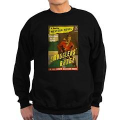 The GUNSLINGER Sweatshirt