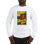 The GUNSLINGER Long Sleeve T-Shirt