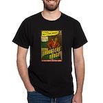 The GUNSLINGER Dark T-Shirt