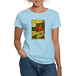 The GUNSLINGER Women's Light T-Shirt