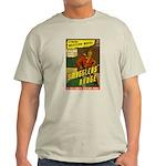 The GUNSLINGER Light T-Shirt