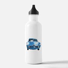 Helaine's Torquoise Henry J T Water Bottle