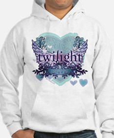 Twilight Forever by Twibaby.com Hoodie