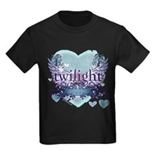 Twilight Forever by Twibaby.com T