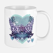 Twilight Forever by Twibaby.com Mug