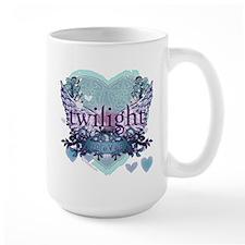 Twilight Forever by Twibaby.com Coffee Mug