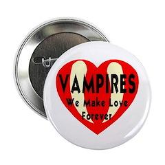 Vampires We Make Love Forever 2.25
