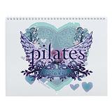 Pilates Calendars