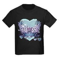 Pilates Forever by Svelte.biz T