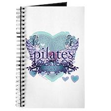 Pilates Forever by Svelte.biz Journal
