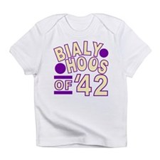 Broadway show Infant T-Shirt