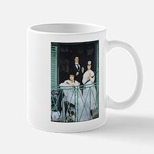Cute 1868 Mug