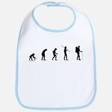 Hiker Evolution Bib
