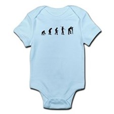 Photog Evolution Infant Bodysuit