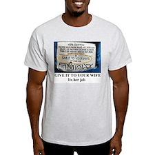 Cute Mattie T-Shirt